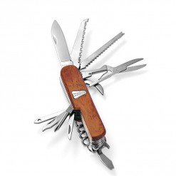 LS11W-Pocket Knife