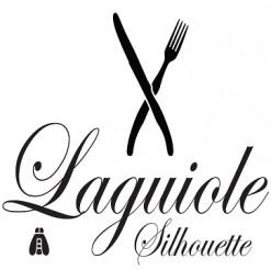 Laguiole Silhouette