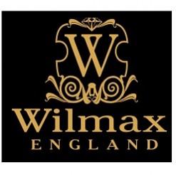 Wilmax England