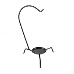 BLK10316S-Goulash Bowl Stand