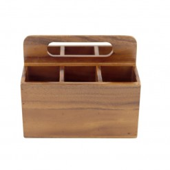 DC24-Stackable Cutlery Caddy-01