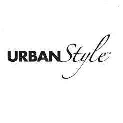 UrbanStyle Ceramic